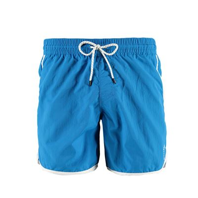 Brunotti Calbero Men Shorts. Available in: S,M,L,XL,XXL (1711046004-0457)
