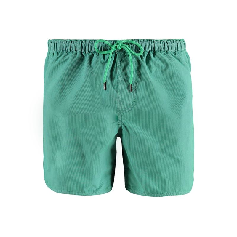 Brunotti Caranto Men Shorts (Blue) - MEN SWIMSHORTS - Brunotti online shop