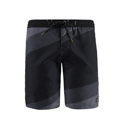 Brunotti Duke Men Shorts. Verfügbar in S,M,L,XL,XXL,XXXL (1711046008-0923)