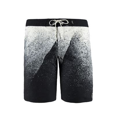 Brunotti Element Men Shorts. Beschikbaar in S,M,L,XL,XXL,XXXL (1711046009-0923)