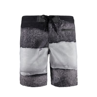 Brunotti Holystone Men Shorts (1711046013-0926)