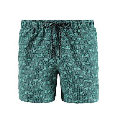 Brunotti Inboard Men Shorts. Available in: S,XL,XXL (1711046014-0629)