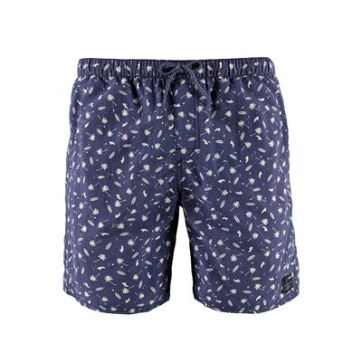 Brunotti Inshore Men Shorts. Available in: S,XXL (1711046015-0450)