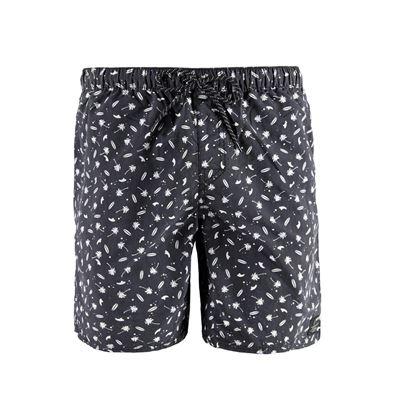 Brunotti Inshore Men Shorts. Available in: S,M,L,XXL,XXXL (1711046015-0923)