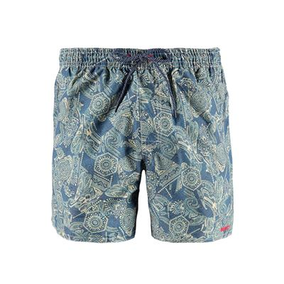 Brunotti Tropic Men Shorts. Available in XXL (1711046026-0245)