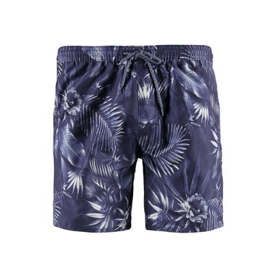 Brunotti Tropic Men Shorts. Available in S,M,XXL (1711046026-0450)