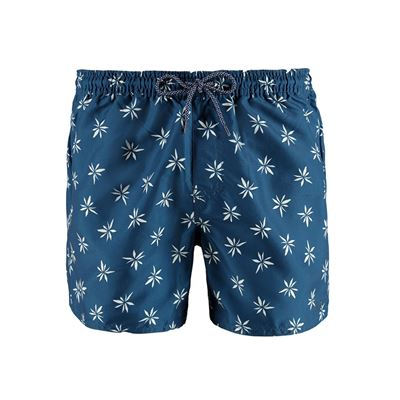 Brunotti Tropic Men Shorts. Available in XXL (1711046026-0526)