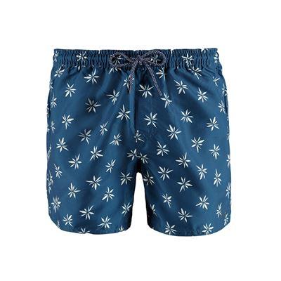 Brunotti Tropic Men Shorts. Beschikbaar in S,M,L,XXL,XXXL (1711046026-0526)