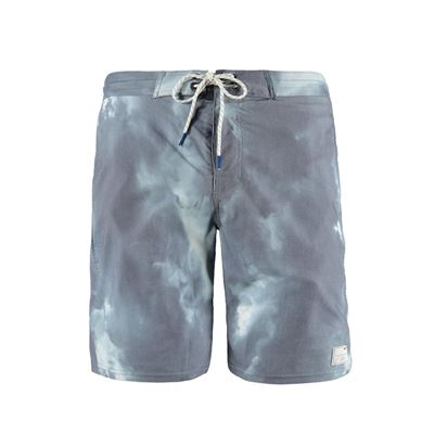 Brunotti Typhoon Men Shorts. Beschikbaar in S,M,L,XL,XXL,XXXL (1711046027-0526)