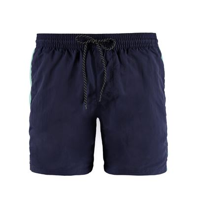 Brunotti Underwater Men Shorts. Available in XL (1711046028-0450)