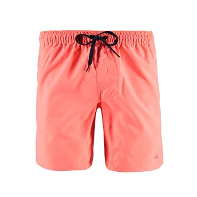 Brunotti Graham Men Shorts. Beschikbaar in S,XL,XXL (1711046042-0313)