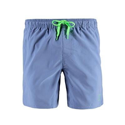 Brunotti Graham Men Shorts. Beschikbaar in M,XL,XXL (1711046042-0447)