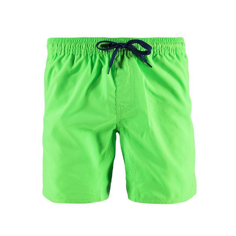 Brunotti Graham Men Shorts (Grün) - HERREN SCHWIMMSHORTS - Brunotti online shop
