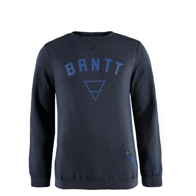 Brunotti Hipster Men Sweat. Available in S,M,XL,XXL (1711061006-0450)