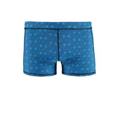Brunotti Shark Men Swimshort. Beschikbaar in S,M,L,XL,XXL,XXXL (1711062003-0457)