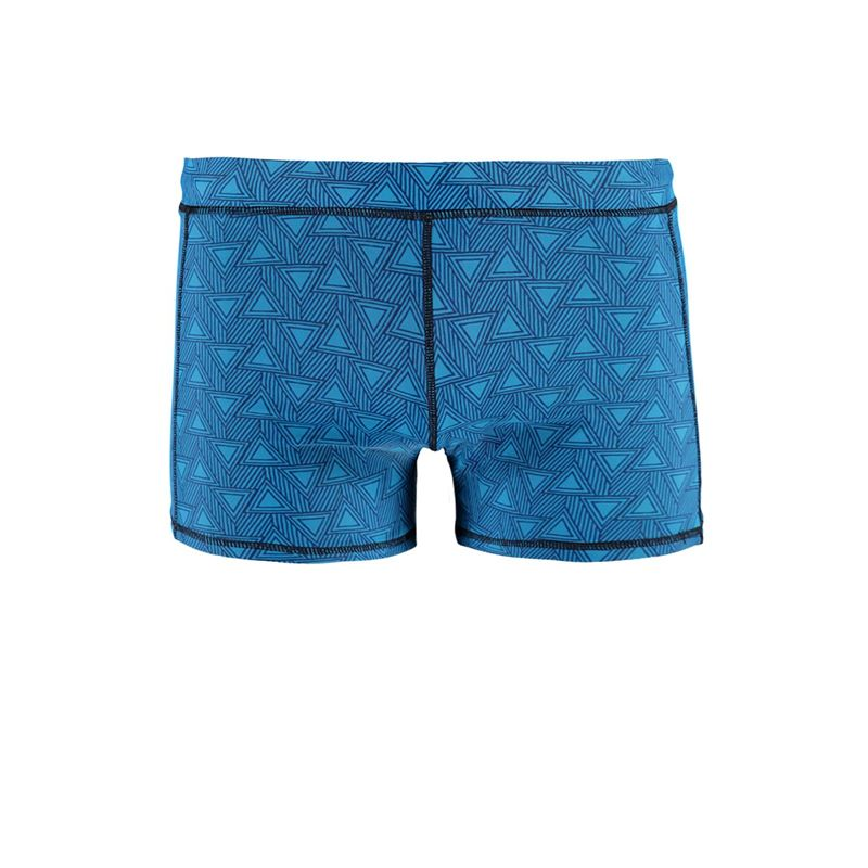 Brunotti Shark Men Swimshort (Blue) - MEN SWIMSHORTS - Brunotti online shop