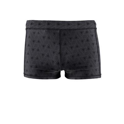 Brunotti Shark Men Swimshort. Beschikbaar in S,M,L,XL,XXL,XXXL (1711062003-0923)