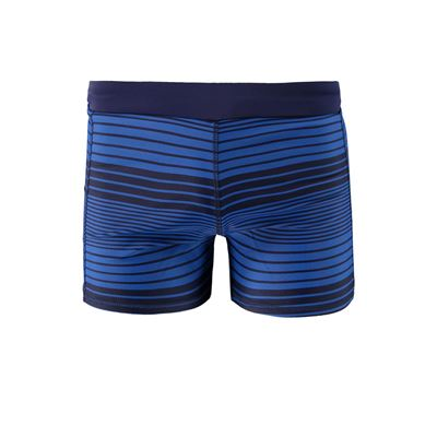 Brunotti Strike Men Swimshort. Available in S,M,L,XL,XXL (1711062005-0450)