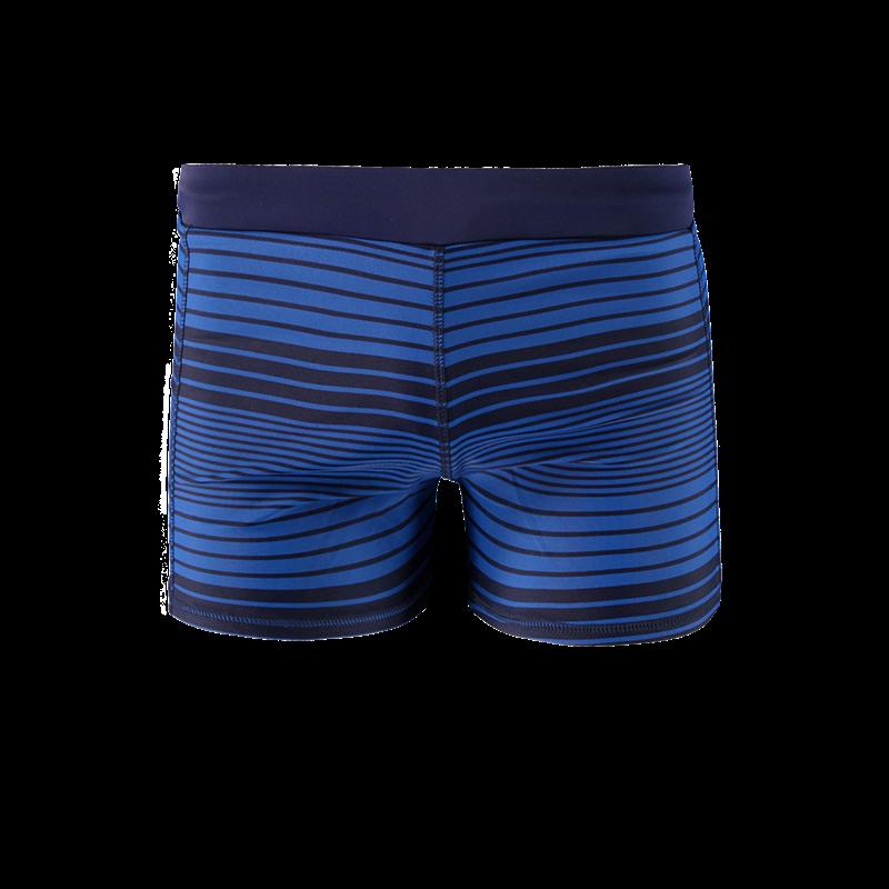 Brunotti Strike Men Swimshort (Blue) - MEN SWIMSHORTS - Brunotti online shop