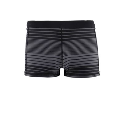 Brunotti Strike Men Swimshort. Available in S,M,L,XL,XXL (1711062005-0923)
