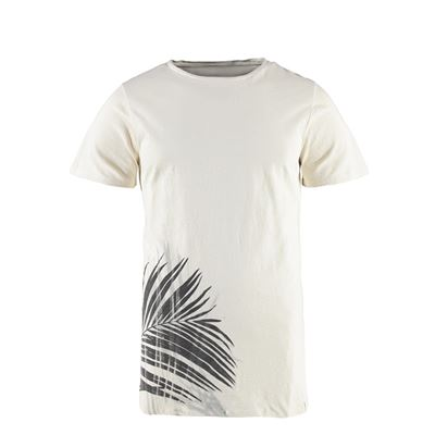 Brunotti Andie Men T-shirt (1711069002-001)