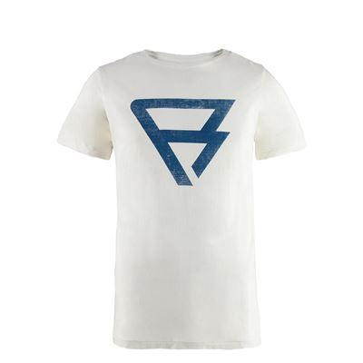 Brunotti Blaze Men T-shirt. Available in S,L,XXL,XXXL (1711069004-001)