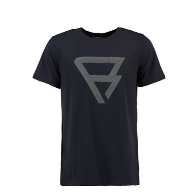 Brunotti Blaze Men T-shirt (1711069004-0923)
