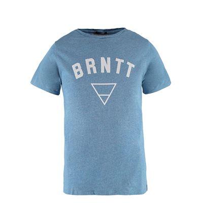 Brunotti Dillan Men T-shirt. Available in: S,M,L,XL,XXL,XXXL (1711069012-0458)