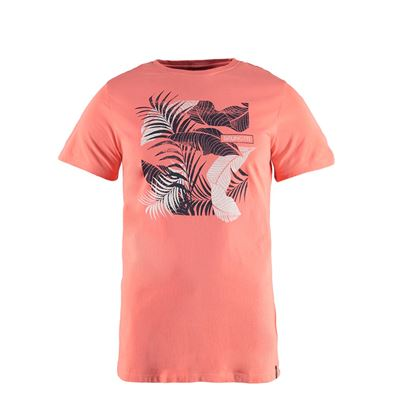 Brunotti Kayak Men T-shirt. Available in S,M,L,XL,XXL,XXXL (1711069016-0313)