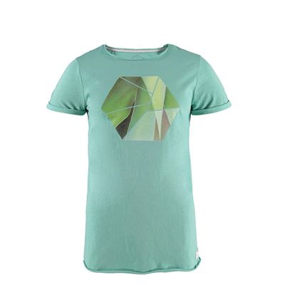 Brunotti Mod Men T-shirt (1711069018-0629)