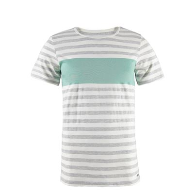Brunotti Tider Men T-shirt (1711069026-001)