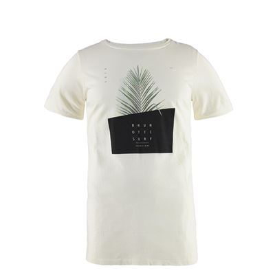 Brunotti Tosh Men T-shirt. Available in S,XL,XXL (1711069027-001)
