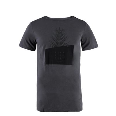 Brunotti Tosh Men T-shirt. Available in L,XL (1711069027-0926)