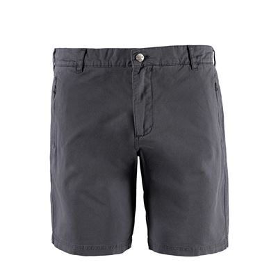 Brunotti Rider Men Walkshort. Available in M,L,XXL (1711072006-0926)