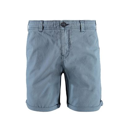 Brunotti Waves Men Walkshort. Beschikbaar in: S (1711072008-0450)