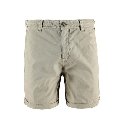 Brunotti Waves Men Walkshort. Available in S,L,XL,XXL,XXXL (1711072008-0851)