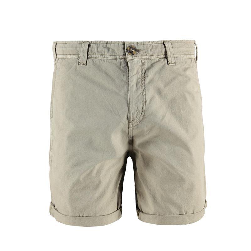 Brunotti Waves  (brown) - men shorts - Brunotti online shop
