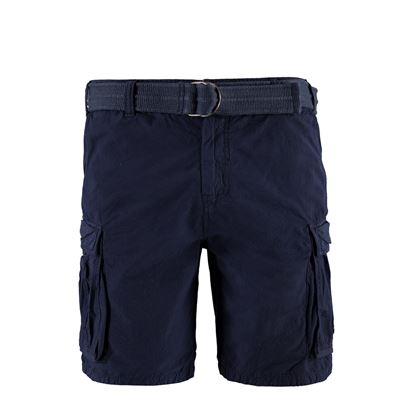 Brunotti Pointer Men Walkshort. Available in S,M (1711072014-0450)
