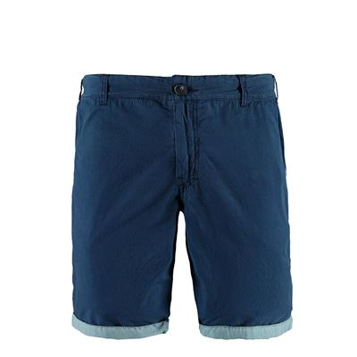 Brunotti Float Men Walkshort. Beschikbaar in S,M,L,XL,XXL,XXXL (1711072015-0526)
