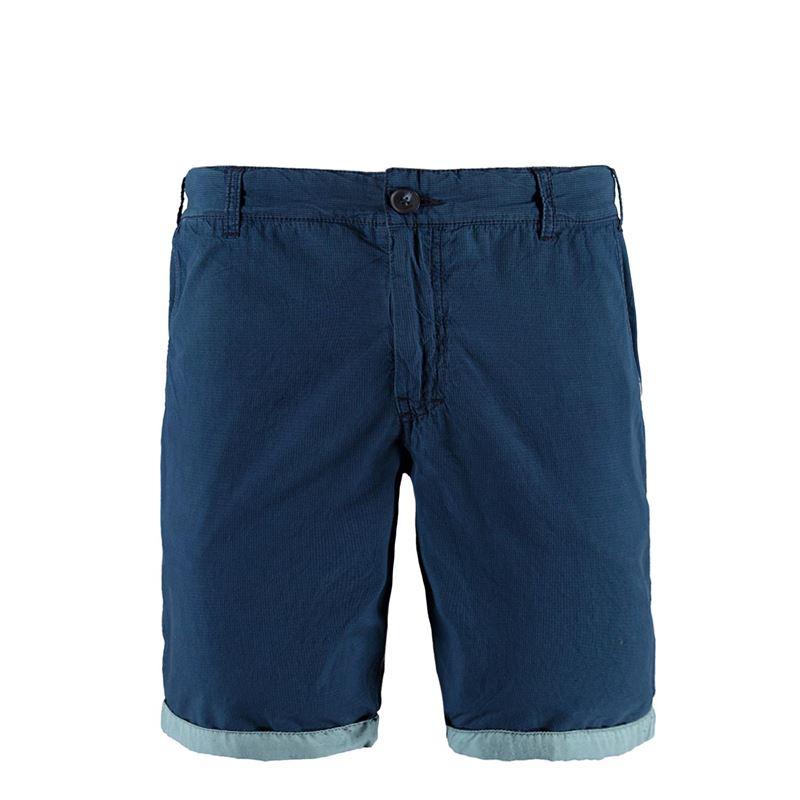 Brunotti Float Men Walkshort (Blau) - HERREN SHORTS - Brunotti online shop