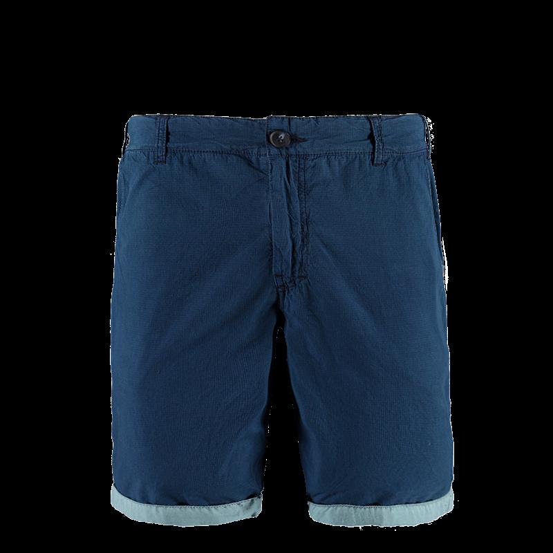 Brunotti Float Men Walkshort (Blue) - MEN SHORTS - Brunotti online shop