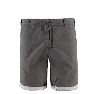 Brunotti Float Men Walkshort. Beschikbaar in S,M,L,XL,XXL,XXXL (1711072015-0851)