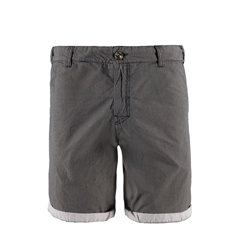Brunotti Float Men Walkshort (Brown) - MEN SHORTS - Brunotti online shop