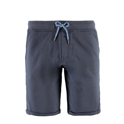 Brunotti Beaching Men Sweatshort. Beschikbaar in S,M,L,XL,XXL,XXXL (1711079001-0526)