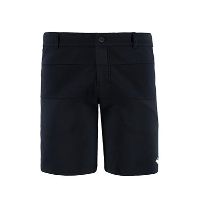 Brunotti Lifeguard Men Sweatshort. Beschikbaar in S,M,L,XL,XXL,XXXL (1711079003-0450)
