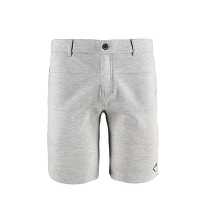 Brunotti Lifeguard Men Sweatshort. Beschikbaar in S,M,L,XL,XXL,XXXL (1711079003-118)