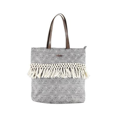 Brunotti Cara Women Bag. Available in One Size (1712003002-0928)