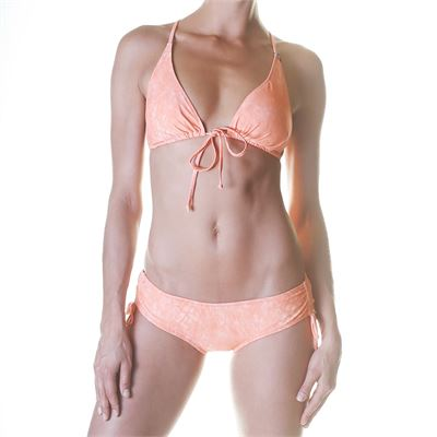 Brunotti Meimadeline Women Bikini . Available in: 34,36,38,40,42,44 (1712007010-0380)