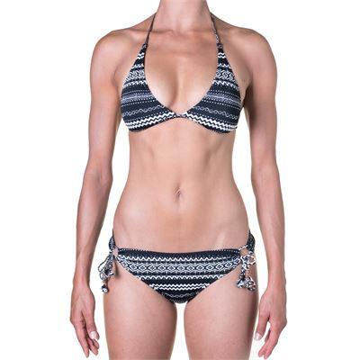 Brunotti Oona Women Bikini . Beschikbaar in 34B,36B,38B,40B,42B,44B,36C,38C,40C,42C,44C (1712007031B-0923)