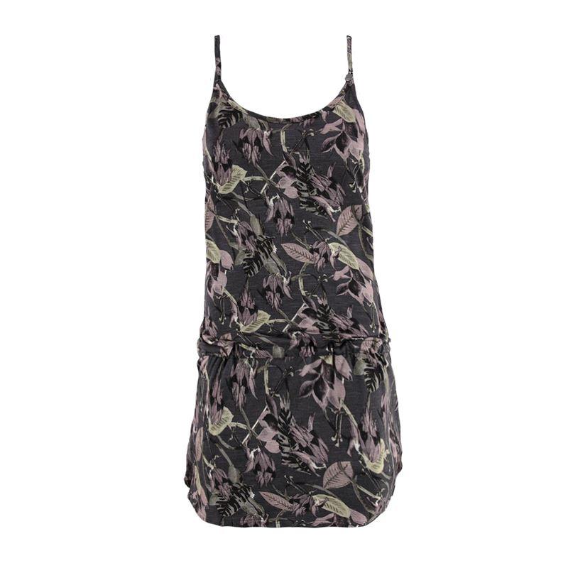 Brunotti Coogee Women Dress (Grijs) - DAMES JURKEN & ROKKEN - Brunotti online shop